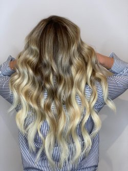 chicago-fusion-hair-extensions