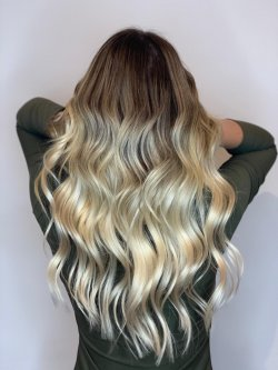 chicago-hair-extension-salon