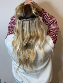 downtown-chicago-hair-extensions