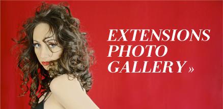 Extensions Photos
