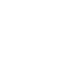 Barbershop at XEX