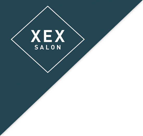 XEX Chicago Hair Salon
