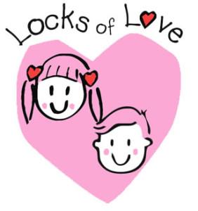 Locks for Love Logo