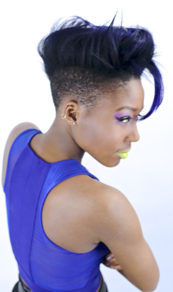ChicagoHairInspiration2