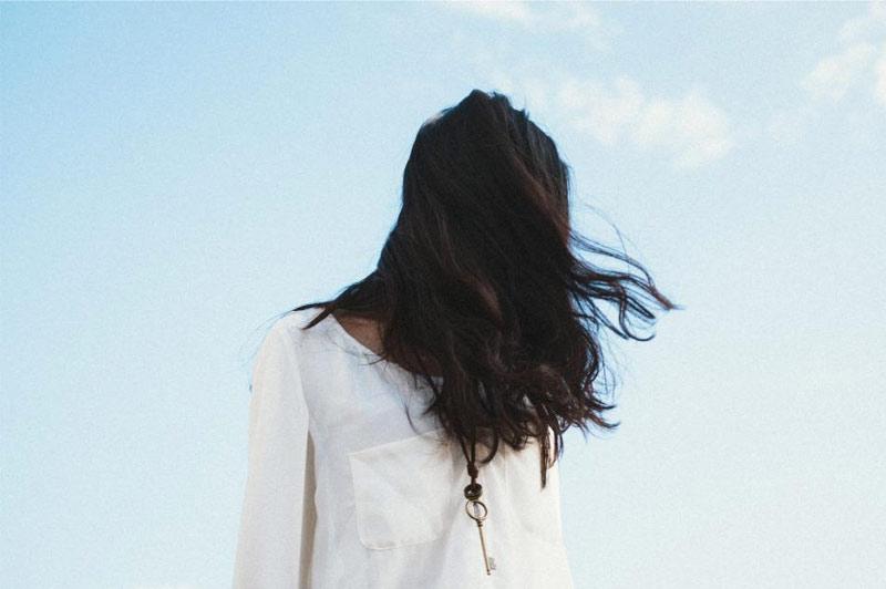 hairextensionschecklist
