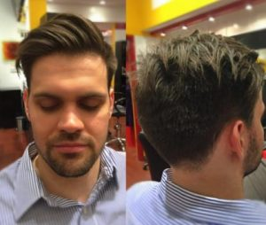 Mens 2017 Hairstyle 3