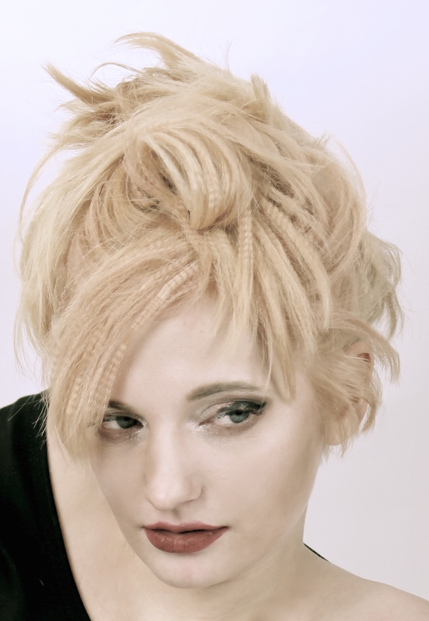 ChicagoHairInspiration12