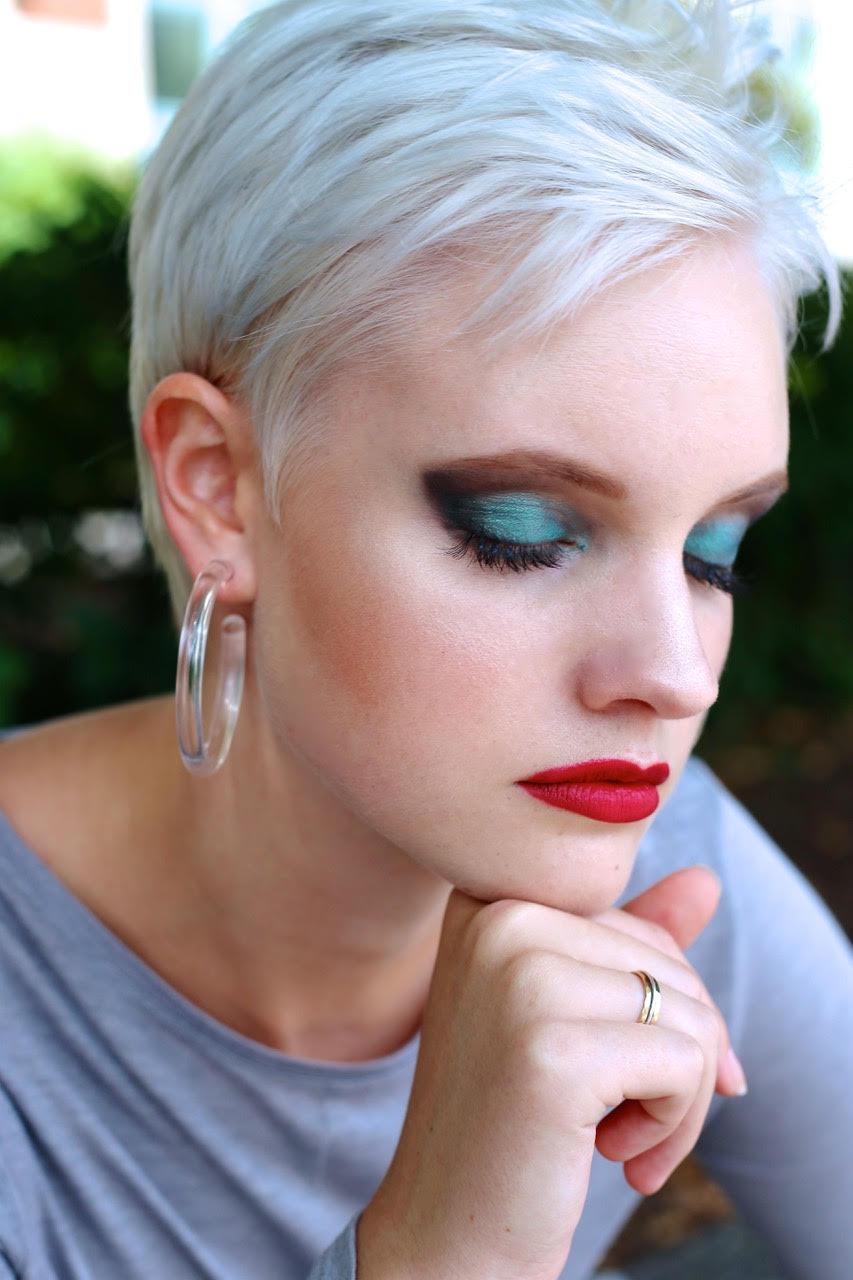 chicago makeup salon 10