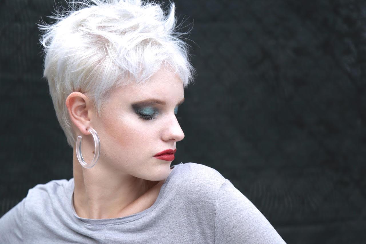 chicago makeup salon 8