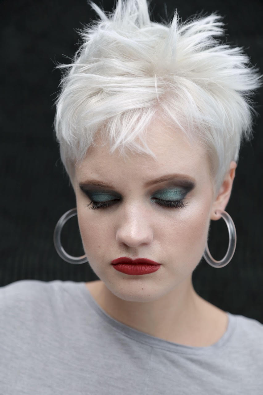 chicago makeup salon 9