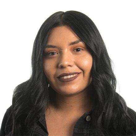 Angelica Ojeda
