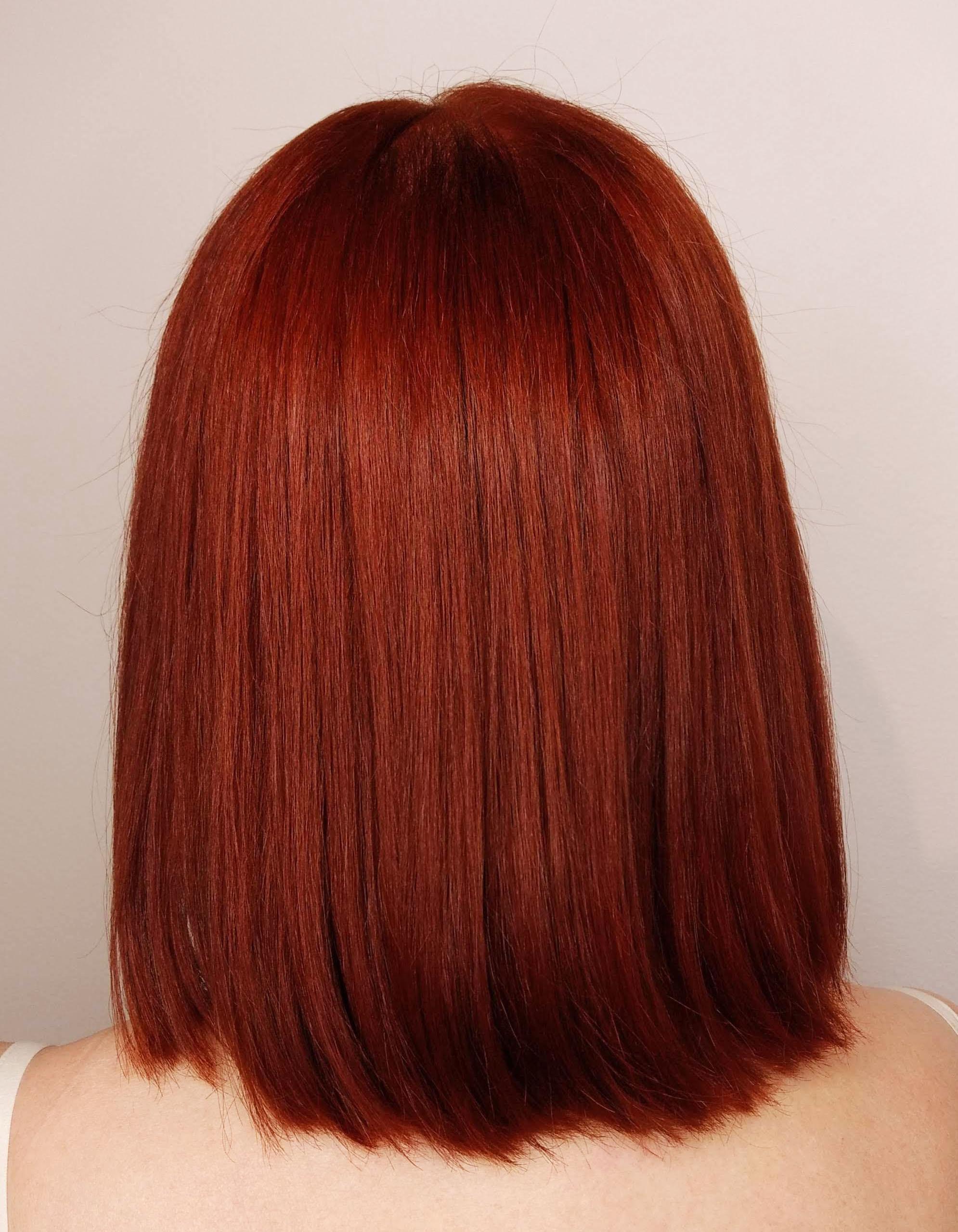 auburn-hair-dye-chicago
