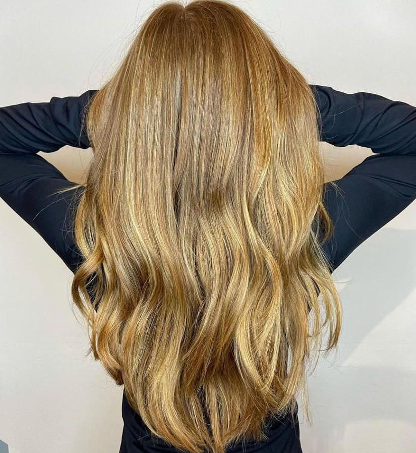 balayage-blonde-chicacgo