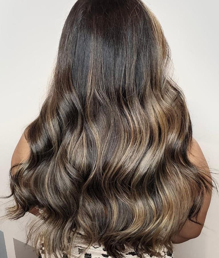 balayage-brunette-chicago