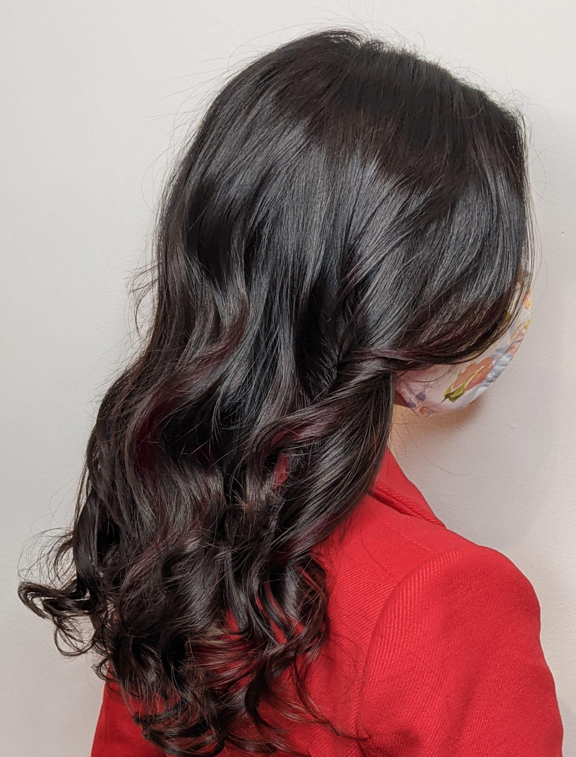 balayage-brunette-color