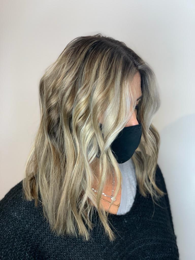 balayage-hair-salon-near-me
