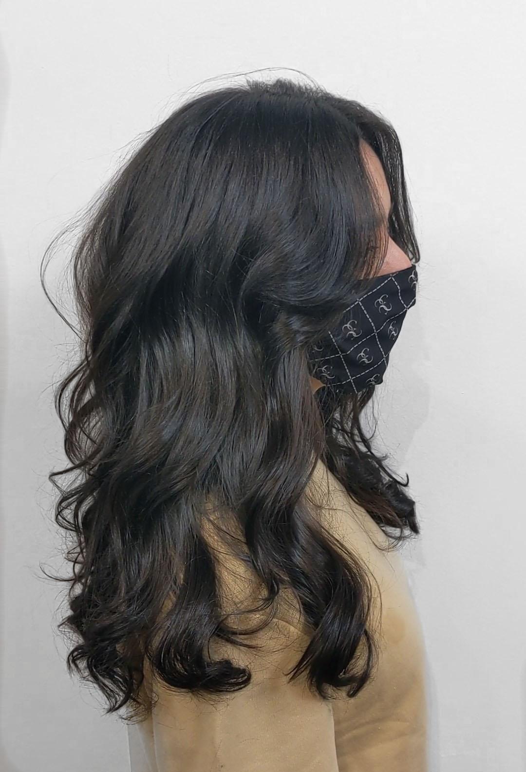 best-hair-colorist-near-me