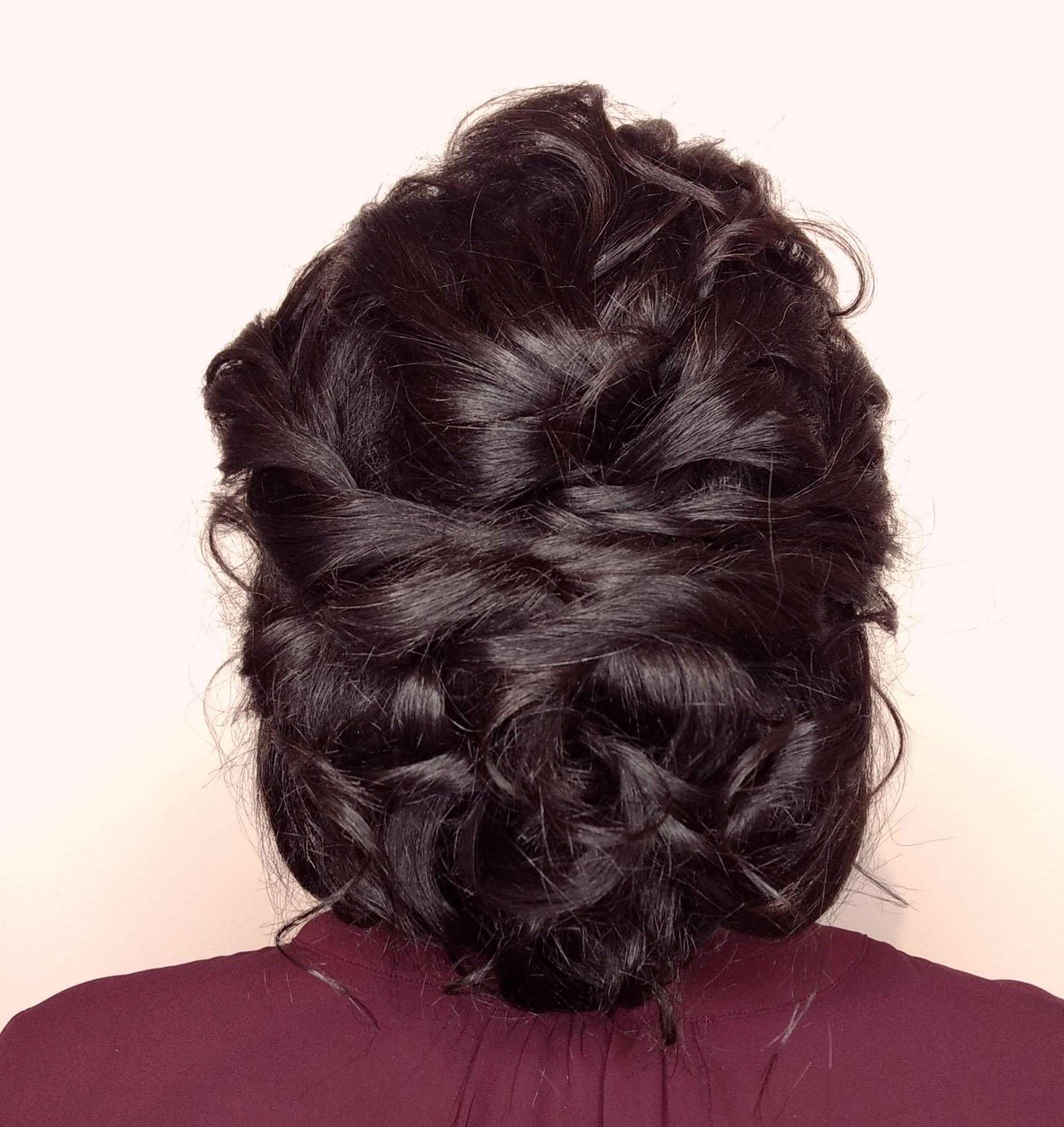 best-wedding-hair-chicago