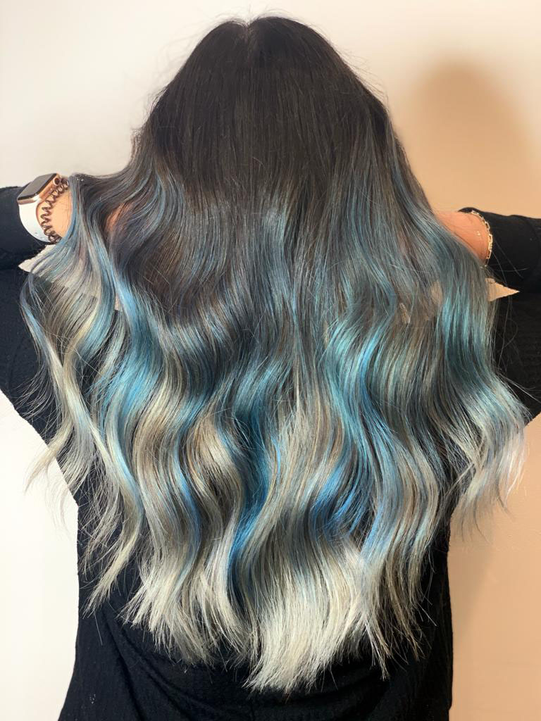 blue-rainbow-ombre-chicago