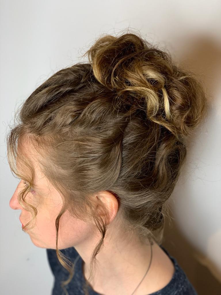 bridal-updo-stylist-chicago