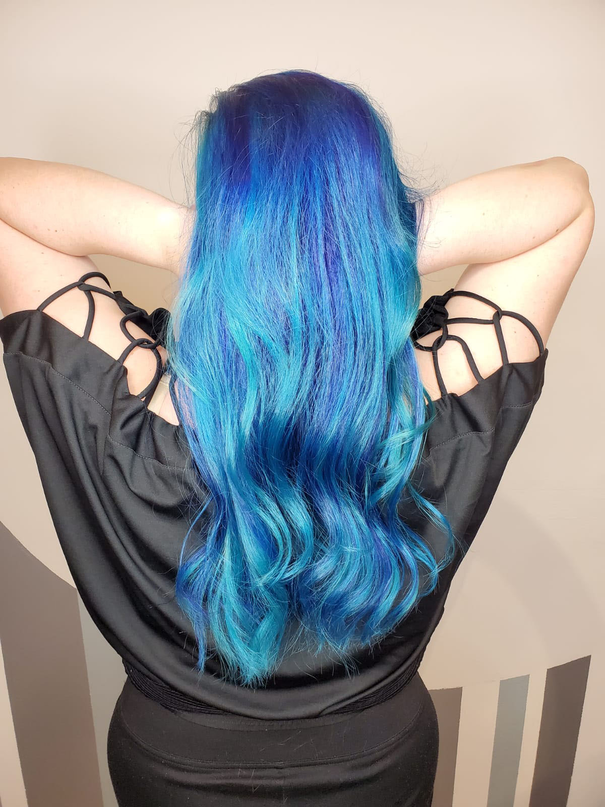 bright-blue-purple-hair-color-chicago
