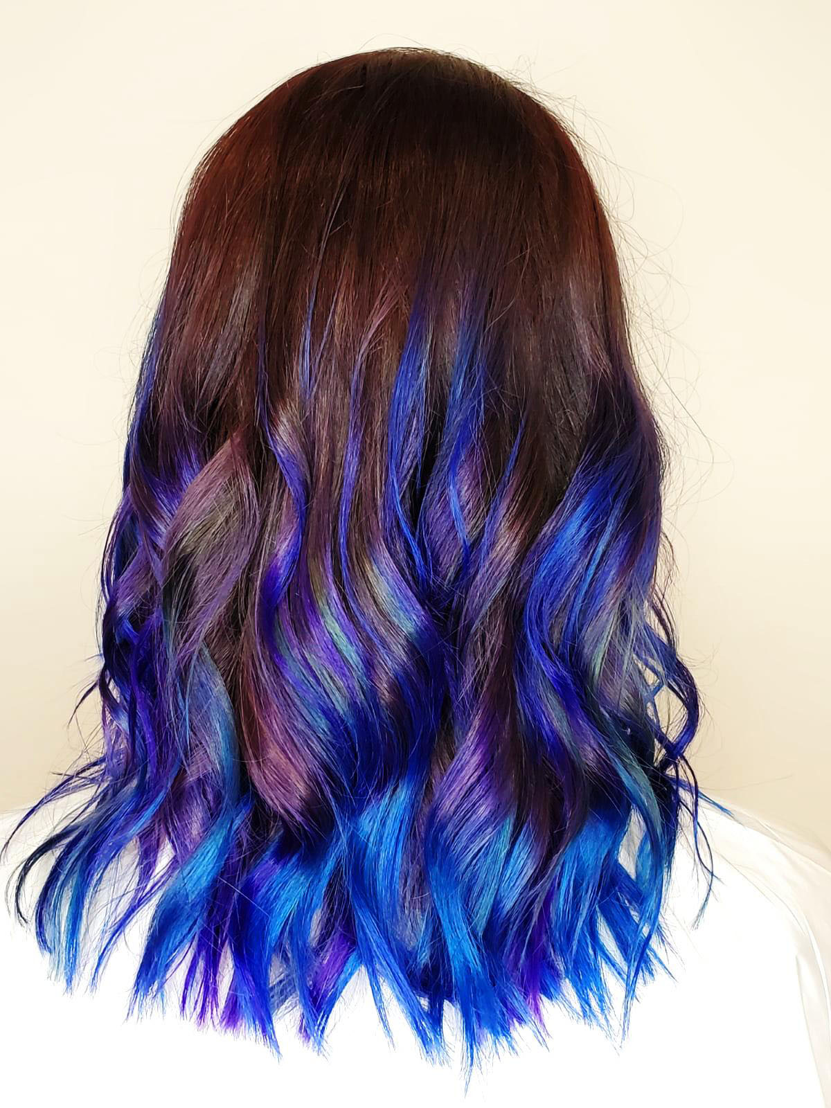 bright-multicolor-hair-dye-chicago