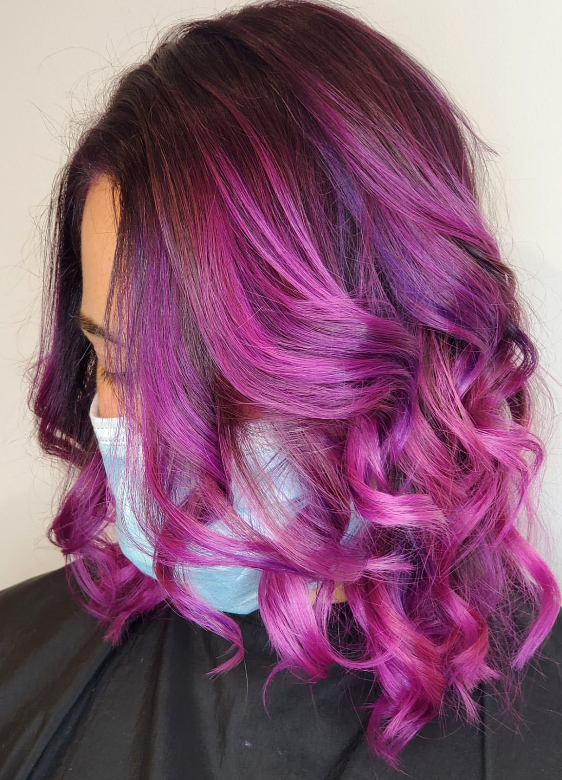 bright-purple-hair-color-chicago