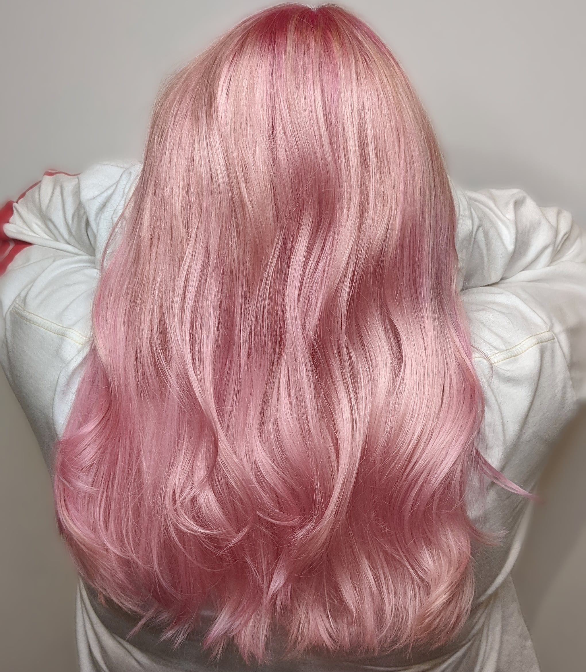 cotton-candy-pink-highlights-chicago