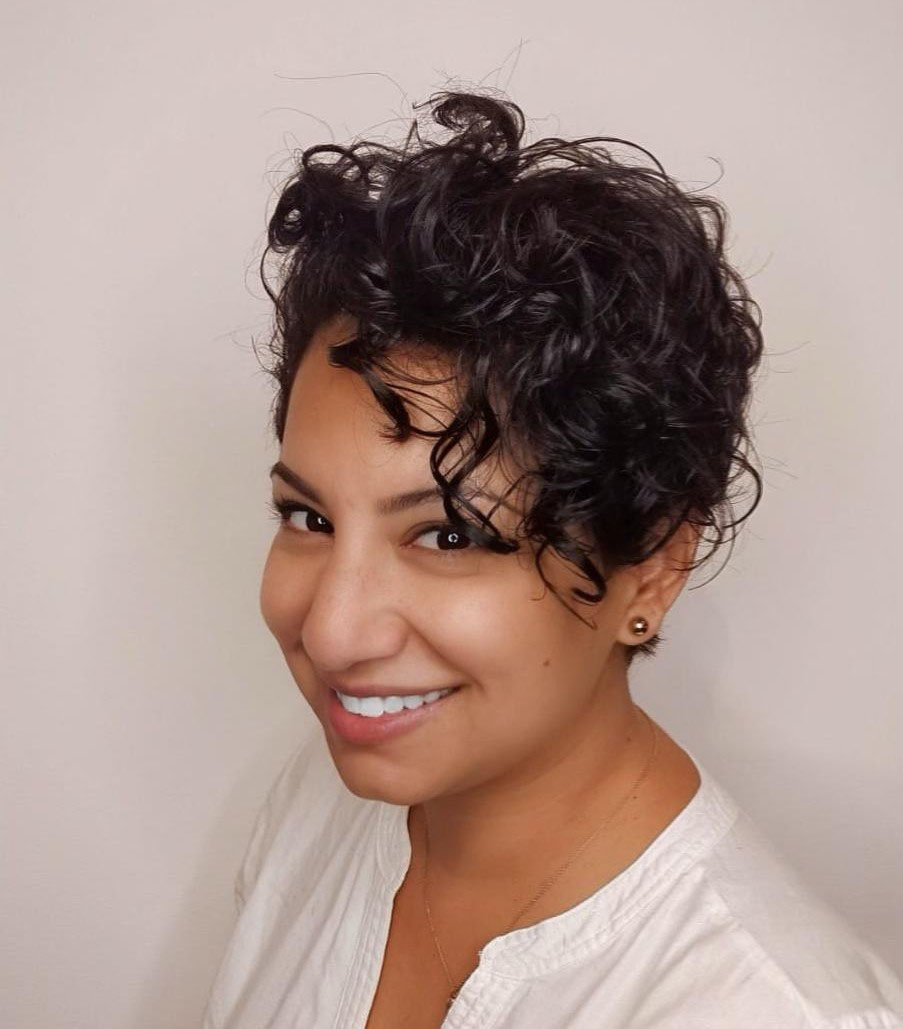 downtown-chicago-short-hair-styling