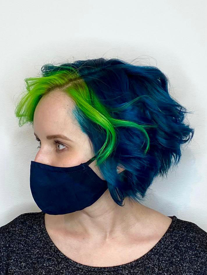 green-blue-hair-color-chicago