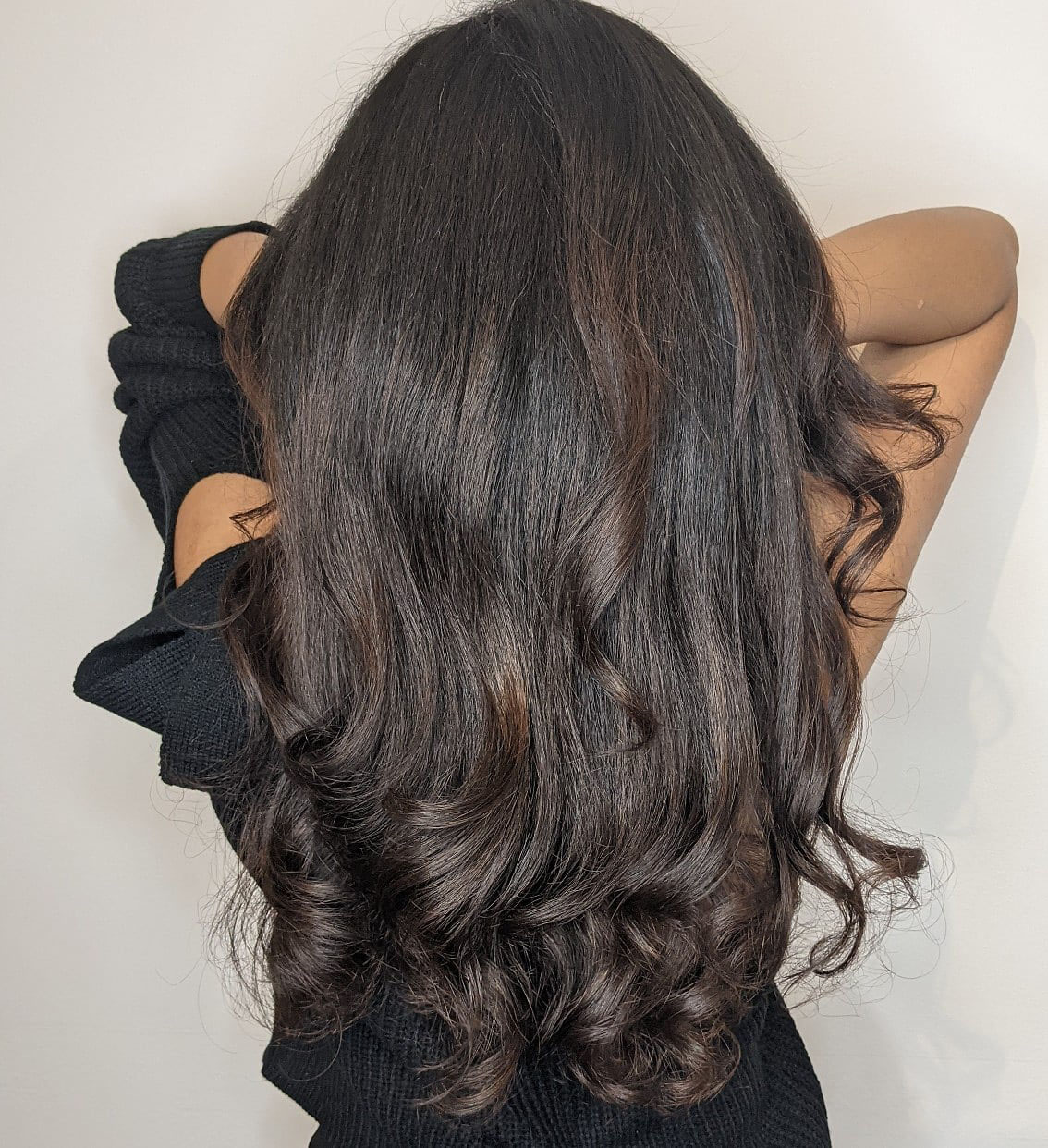 hair-blowout-downtown-chicago
