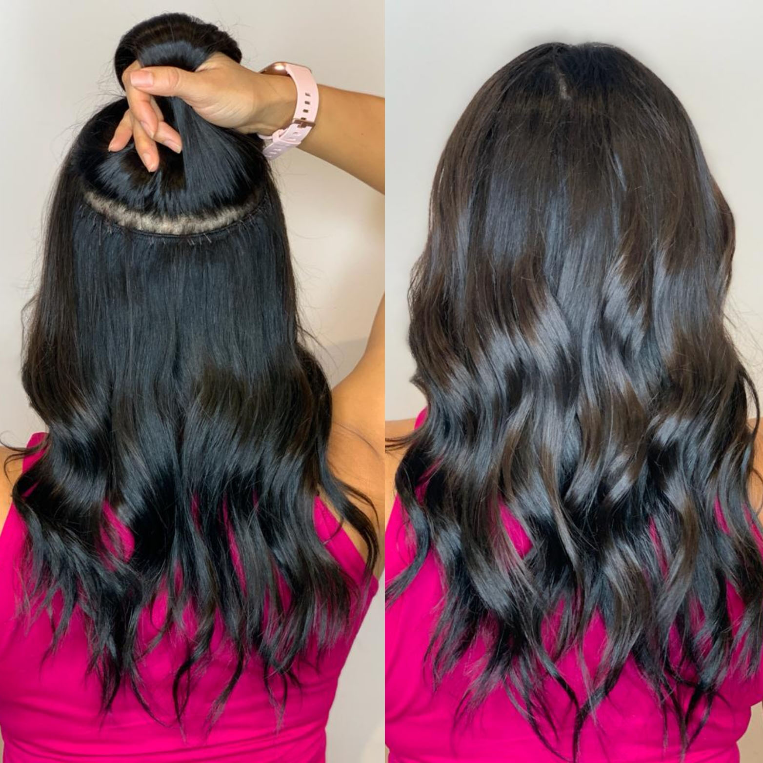 hair-extensions-chicago