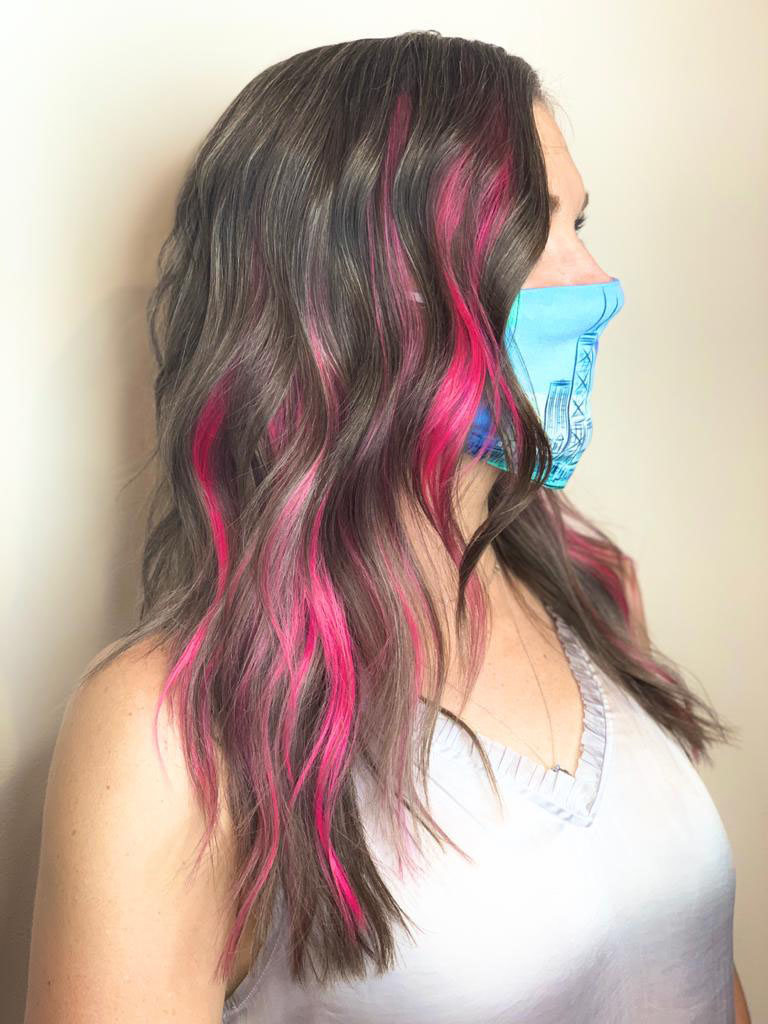 hot-pink-highlights-chicago