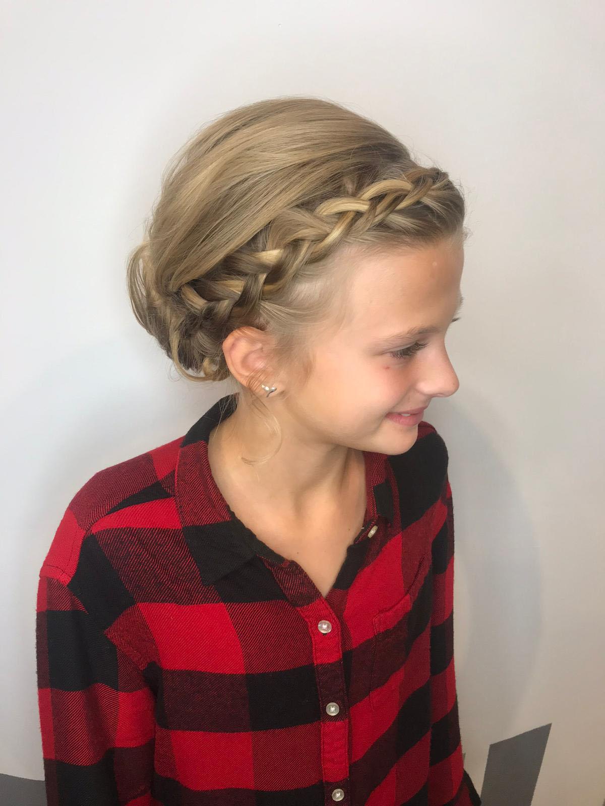 kids-bridal-hair-braid-chicago