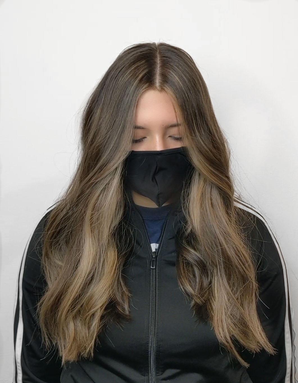 light-brown-balayage-hair