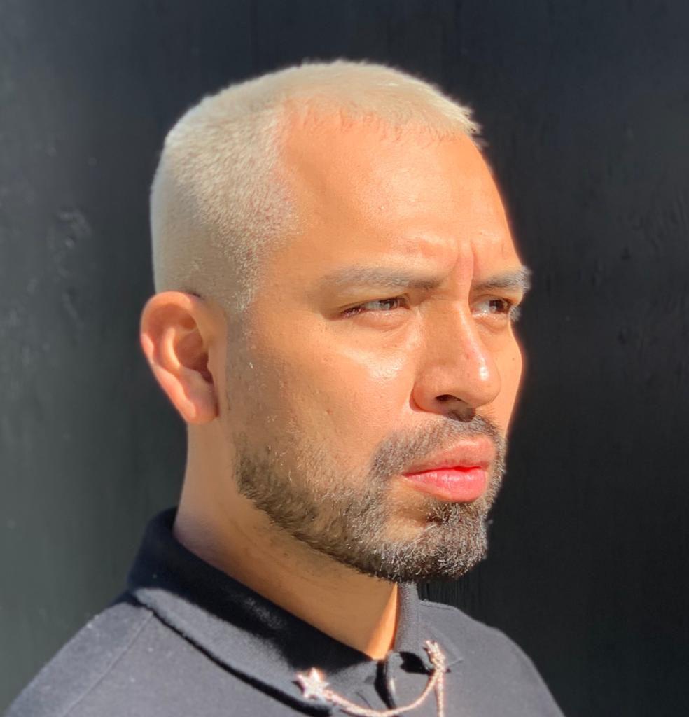 mens-haircut-color