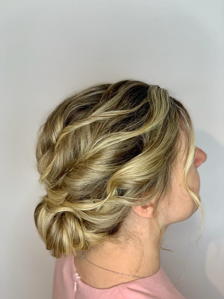natural-bridal-hair-makeup-chicago