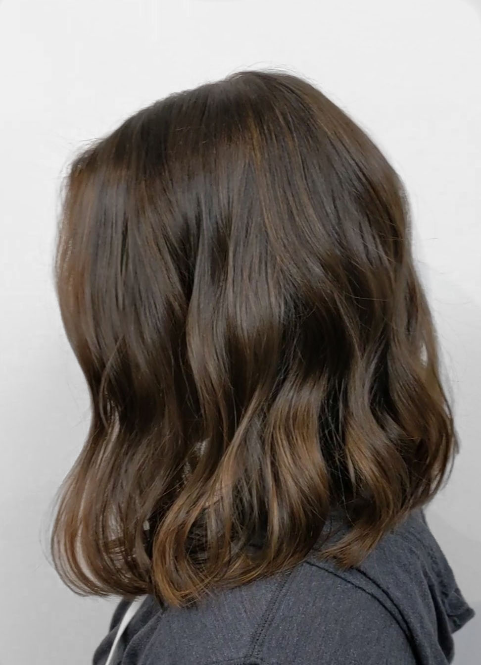 natural-hair-colorist-downtown-chicago