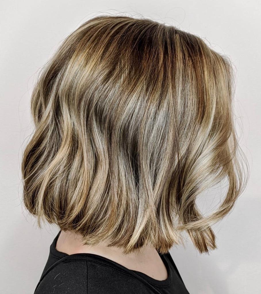 natural-hair-highlights-chicago-loop