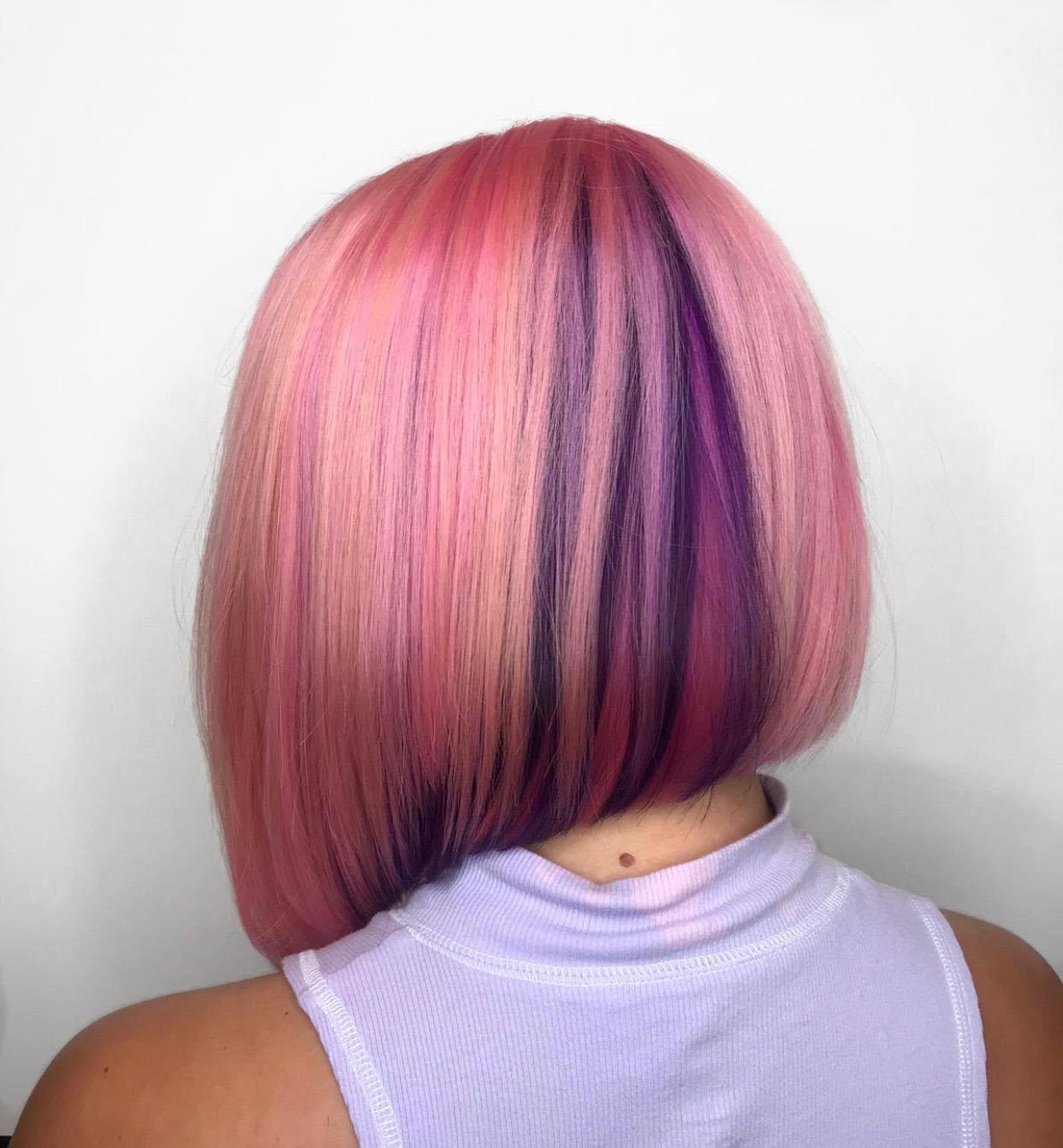rainbow-hair-color-chicago