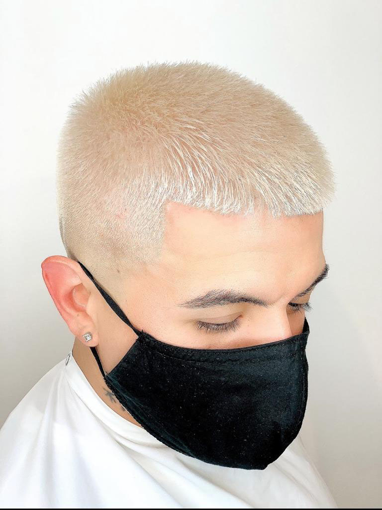 short-mens-fade-haircut-chicago