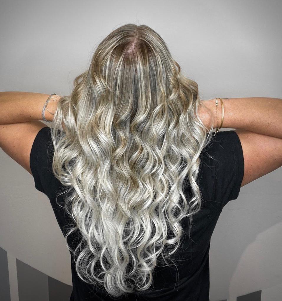 silver-highlights-salon