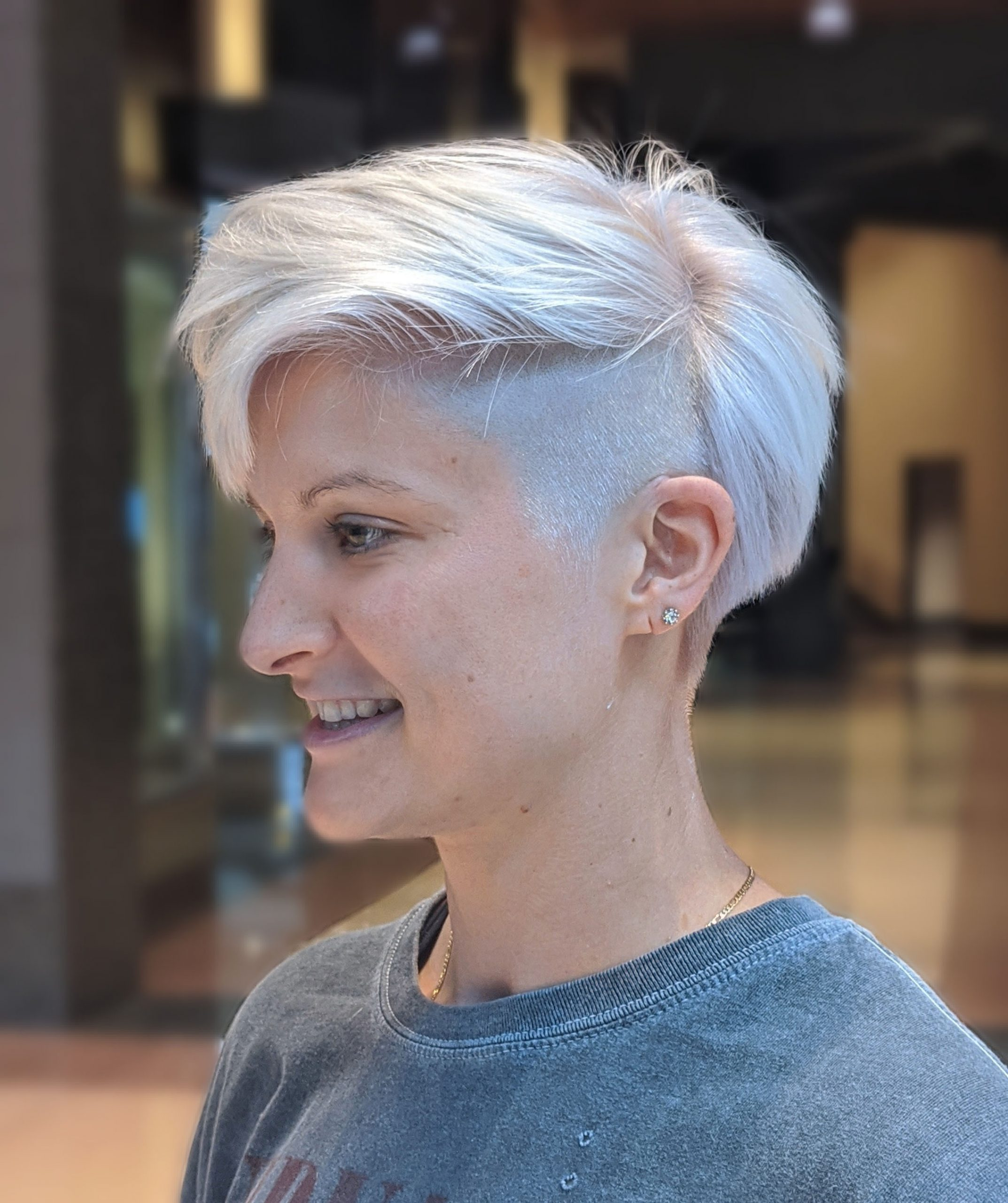 top-hair-colorist-chicago
