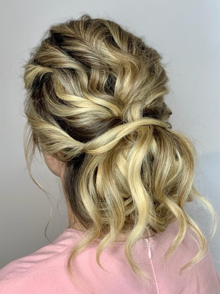 unique-bridal-hair-styles-chicago-loop