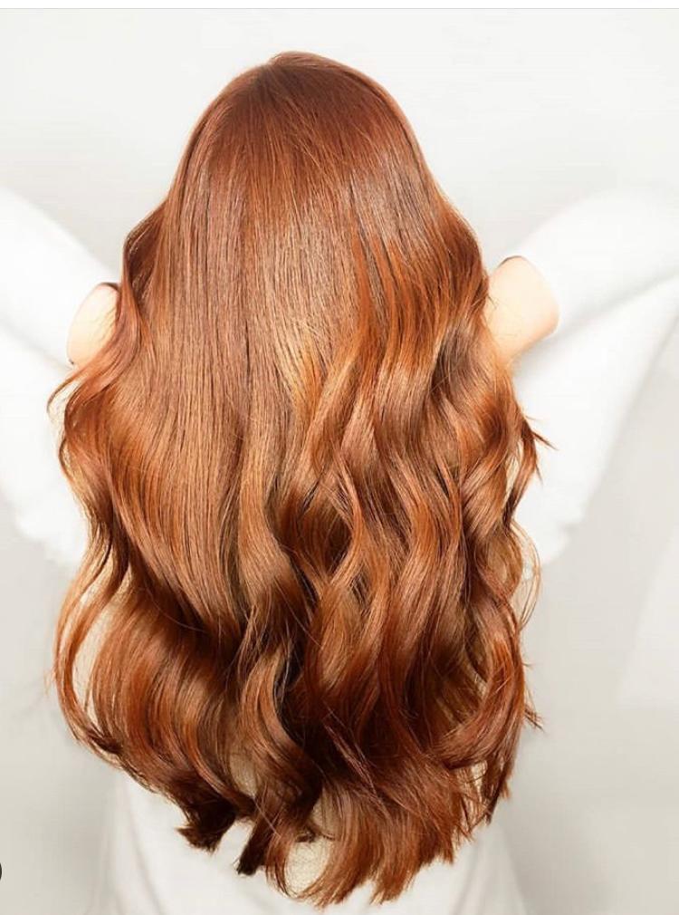 velvet-red-hair-color-chicago